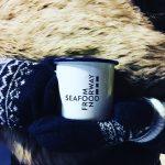 Brrrrrr  Un temps parfait pour aller dguster les cocktailshellip