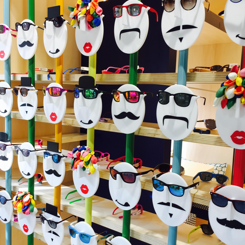 a938e12056b Le RV des kids à lunettes chez les Opticiens Perceval - Mille Lyon(s)