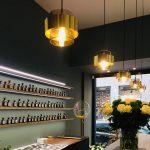 merveille par lAtelier de parfumerie maisonlaugier  dcoration chic ethellip