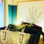 Faites vos valises!! Sur le blog je vous emmene mercureperrachehellip